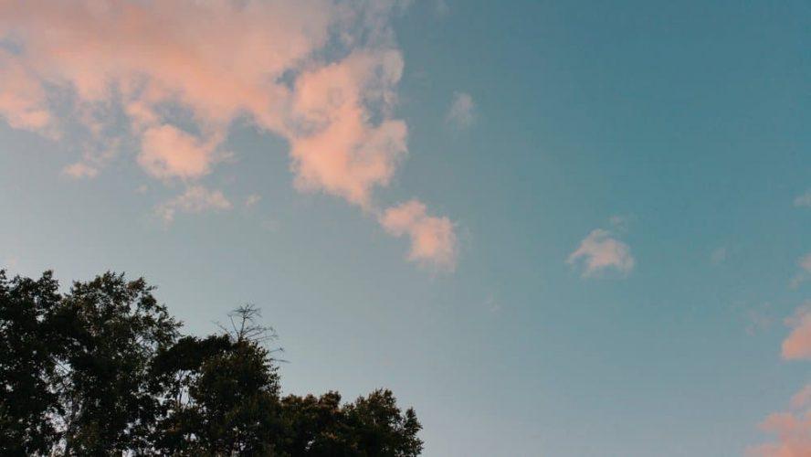 Clouds-min