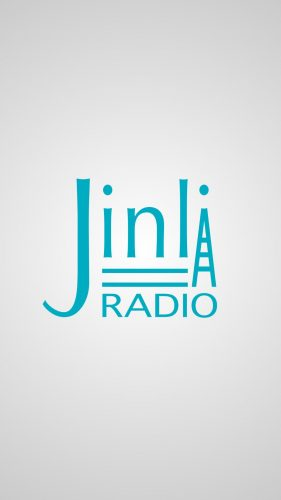 Jinli Radio Smart Phone